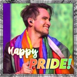 begaydocrime gay pride beebo lgbtpride freetoedit