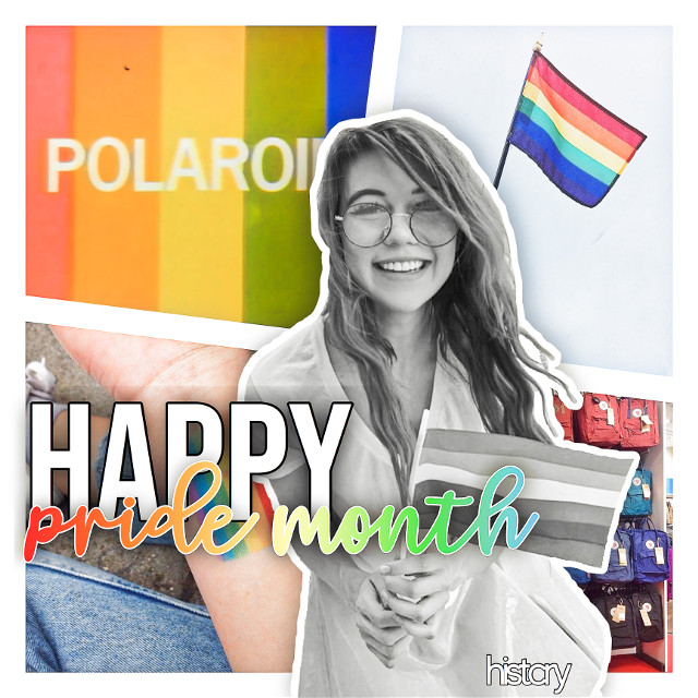𝐏𝐑𝐈𝐃𝐄 𝐌𝐎𝐍𝐓𝐇 🏳️🌈  hii :)  so this month is june and u all know what that means..and if u don't, june is pride month!  as a member of the lgbt community, i take this month to heart and it is very important to me.  so, i am willing to put up with any homophobes that want to attack me. this is really important for me.  i wanted to take this opportunity to share my coming out story with you all, because i am out to some of my friends and to my mom. i am not completely out but i know i'll get there in time.  so, let me officially come out to u all and share my story :)  this is going to be long and possible have a little bit of sob-story vibes so u don't have to read it. if ur stopping here, i love u and happy pride month, don't forget to be proud of who u are.  if ur gonna keep reading though, thank u. i love u more than u will ever know. enjoy my story :)  hi, i'm cass. i'm 13 years old and i'm bisexual, and i identify as a cis female. my preferred pronouns are she/her, but i am also fine with they/them. i've known i was bisexual since around september of 2019. i came out to some of my ibfs in mid september and one irl person towards the end of that month. i came out to one irl friend at the end of december and i came out to the rest of my close friends in january. i was so happy to see that my friendships with people were not affected by my sexuality at all. the first person i came out to, i am very lucky to have in my life. she is one of my best friends and she deals with struggles with her sexuality too. she doesn't know what she is yet, and it's really nice to have her on this path figuring out who we are. the rest of my irl friends that i came out to (there are four others) are all straight (as far as i know), but they are so incredibly supportive of me. when i even told one of my friends, i told him who i might like, and he wouldn't stop saying what he thought would be the ship name. he treated me no differently than he had before and that was a big deal for me. t
