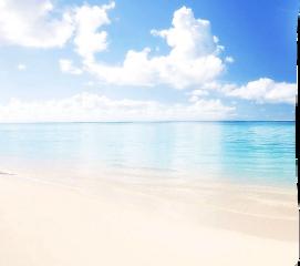 beachdays freetoedit