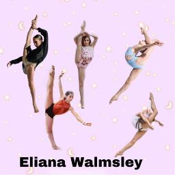 ellianawalmsley freetoedit
