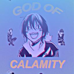 freetoedit godyato yato godofcalamity noragami