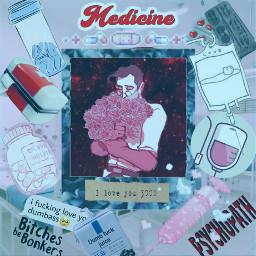 tf2 tf2medic medic freetoedit