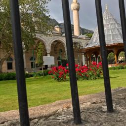 freetoedit mosque