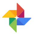 freetoedit app apps google googlephotos