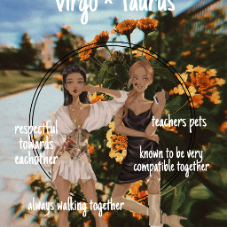 freetoedit zodiac zodiacs zodiacsign zodiacsigns