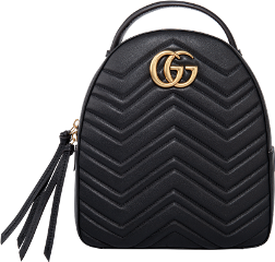 freetoedit backpack gucci guccibag bag