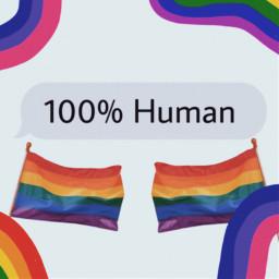 freetoedit papicks pride pridemonth