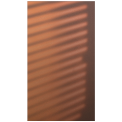 freetoedit goldenhour sun blinds window