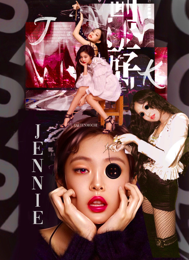 Read?   I'm finally off editor's block so I'll try to post more. This edit is inspired by the movie Coraline so yeahhh  I have a friend @animefoodkpopthinz that is terrified of that movie lol so I hope I don't scare the heck out of her when she sees this edit   On another note, police have been setting tear gas on INNOCENT protesters which is not okay. They need to understand why people are protesting instead of fighting with them. It truly is unacceptable that police are still acting this way.  Also, if you guys didn't already know, #alllivesmatter is going around to SILENCE the black lives matter movement so please do not support #alllivesmatter  #blacklivesmatter should be used to raise awareness for police brutality towards the black community and their voice needs to be heard.   Thank you guys for reading if you did 💖  Stay safe and be careful!  Tags: @mochicherryblossom @strawberryhwi29 @mintymist97 @rejects101 @minsungscake @rjmgraphics @shiberry @taerbl @abbyyy_04 @welcometomyhollywood @harthwi @haneul_k @mango_mxchi @outflow @emptycandywrappers @lilackookie @_jisunshine_ @jeoninverse- @bubblyxtae @blckpjnk @young_foreveroo  @armyfromuniverse @bts_xd_ @monkey-Kim @soobins-bread  @justnseagull  @thegreatfrog @cometogroup @peachykevin  @caramel_macchiatae @jeon_kookie_lover @jungkook_myboy @glowlytae @scymilk- @ilyskz @jinnie_jimin @moonfaelix @jinyoungsshoes @shxnykthh @cloudyjoons @heizy_kim @haserbts @xovphine @astroniezzz @strayhoneys @baby_chimxchim @atinypresent @jimins_amarillo @twinkletaeee @bxbble- @ksugguk @bts-fairytae   dm 🌚 if you wish to be out of the taglist  dm 🌝 to be added