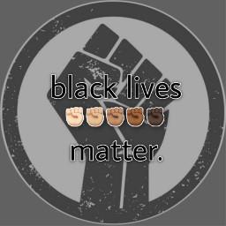 freetoedit. blacklivesmatter freetoedit