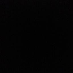 blackouttuesday blm