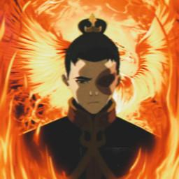 zuko princezuko avatar avatarthelastairbender freetoedit
