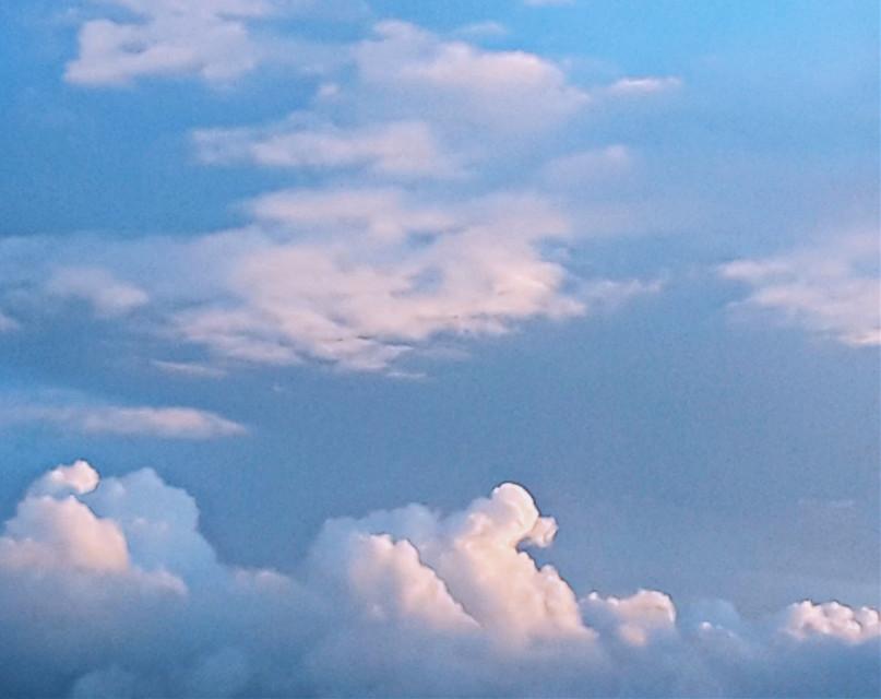#freetoedit #clouds #skylover #myshot #naturephotography