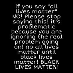 blacklivesmatter blm acab freetoedit