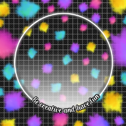awesome creativity frame stayinspired createfromhome freetoedit ftestickers