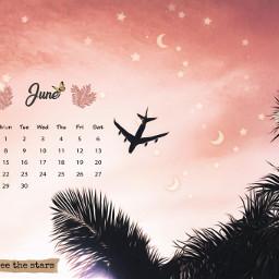unsplash freetoedit calendar june calendar2020 srcjunecalendar junecalendar #summertime