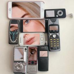 freetoedit phones idea old retro