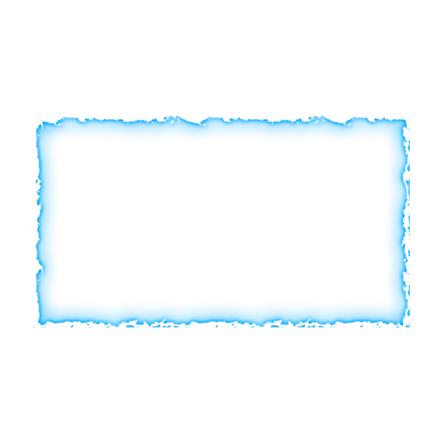 Ignore hashtags - #freetoedit #fortnitelogo #fortnitethumbnail #fortnitegfx #fortniteedit #fortnitebanners #fortnitechapter2 #deadshotrc #deadshotontop #fortnite #fuzionrc #fuzionontop @fz-builder @fuzion_angel @fuzionsway