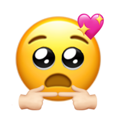 freetoedit emoji emojiiphone emojiface emojisticker