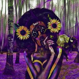 freetoedit surrealism art artist surreal