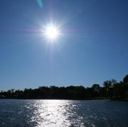 sun thesun spring summer luminary freetoedit