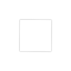 freetoedit whitebackground squareframe shadow shadows ftestickers ftesticker fte ftes