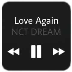 freetoedit nct nctdream nct_dream ncttext