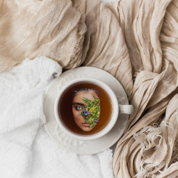 freetoedit face tea ircteatime teatime