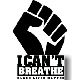 blm icantbreathe nopeace freetoedit