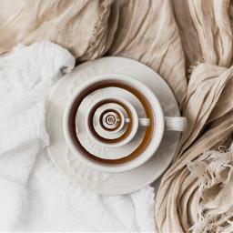 freetoedit loop cup tea teacup ircteatime teatime