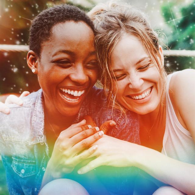 #freetoedit #pride #lgbtq #lgbt #loveislove #proud #prismeffect #prism #rainbow