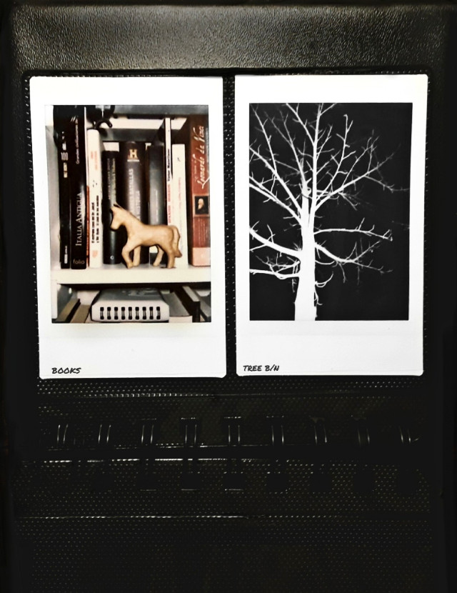 @tomoko22 #Remake #thanks #sticker #tomoko22 #effect #lighting #camera #vintage #English #Letter #Design #frame #polaroid #camera #garden #flower #Shadow #Design #Creative #gold #heart #polaroid #Word #love #neon #Rainbow #frame #newspaper #Wing #Galaxy #sky #feather #Black #overray #deco #memo #フレーム #ベース