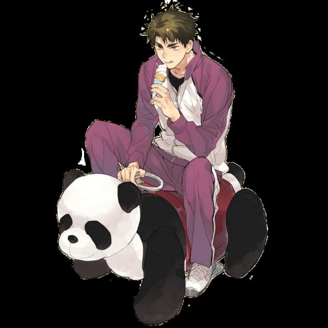 #haikyuu #shiratorizawa #ushijimawakatoshi #wakatoshi #шираторизава #ушиджима #вакатоши #ушиджимавакатоши