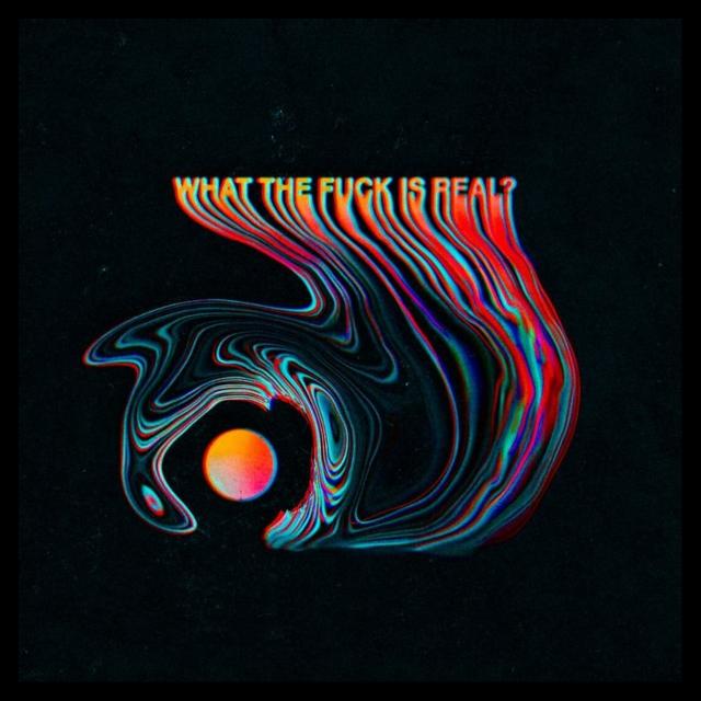 #freetoedit #glitch #background #grunge #words #letters