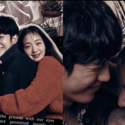 freetoedit kdrama drama goeun haein
