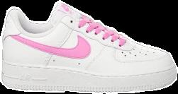 #freetoedit #nike #shoe #white #pink