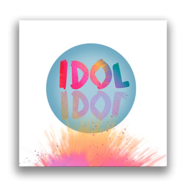 #freetoedit  #music  #idol #kpop #BTS