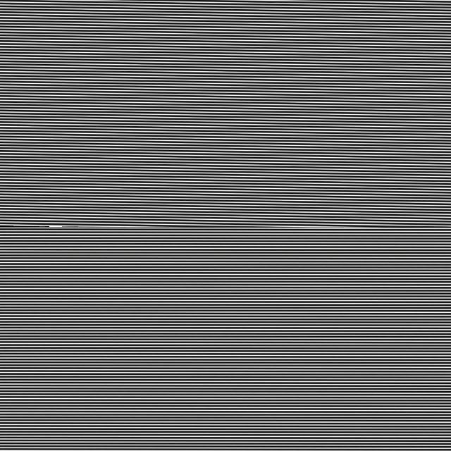 #vhs #overlays #lines #stripes