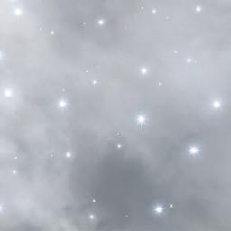 freetoedit aesthetic sky sparkles thumbail