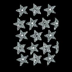 freetoedit stars aesthetic doodle doodlestars