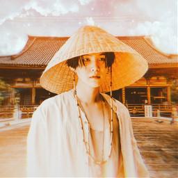 replay mood japan picsart kpop freetoedit