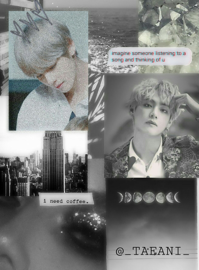 #aesthetic#aestheticallypleasing#wallpapers#BTS#KIMTAEHYUNG#collage#aestheticedit