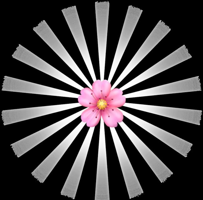 Howdy🤠 Give  creds if used   #freetoedit #shine #light #bright #brightlight #emoji #iphone #combo #emojicombo
