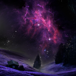 freetoedit myedit madewithpicsart magical backgrounds