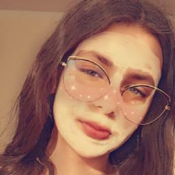 polishgirl🌸 freetoedit polishgirl