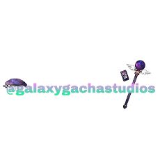 watermark galaxygachastudios
