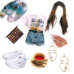 freetoedit arsty aethstic nicheclothes moodboard
