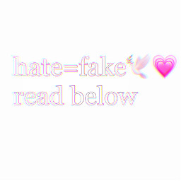 hate spreadpositivity stophate 2020 nohate freetoedit