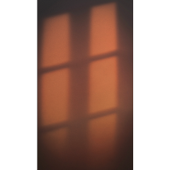 freetoedit blinds window goldenhour shadow