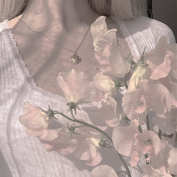 aesthetic aestheticaccount newacc greyaesthetic desaturated freetoedit